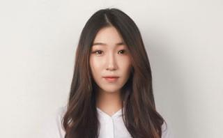2016.01.25 Interview – 정민선