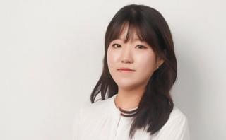 2016.01.25 Interview – 김선혜