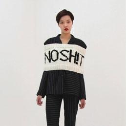 라사라패션위크 3팀 – NOSHIT